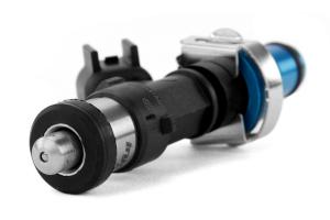 Injector Dynamics Fuel Injectors 1000cc ( Part Number:IND 1000.60.11.D.6)
