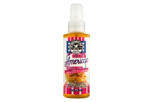 Chemical Guys Air Freshener and Odor Neutralizer 4oz (Multiple Scent Options) - Universal
