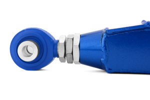 Cusco Rear Lateral Link Rear ( Part Number:CUS 6A1 474 L)