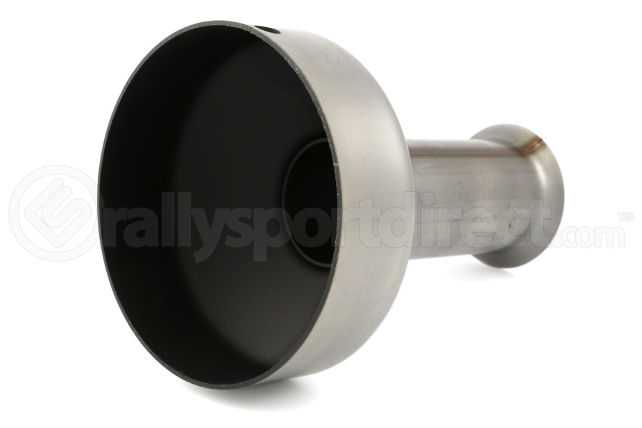 Apexi Super Silencer for GT Spec and N1 Turbo Exhausts 115mm ( Part Number:APE 155-A007)
