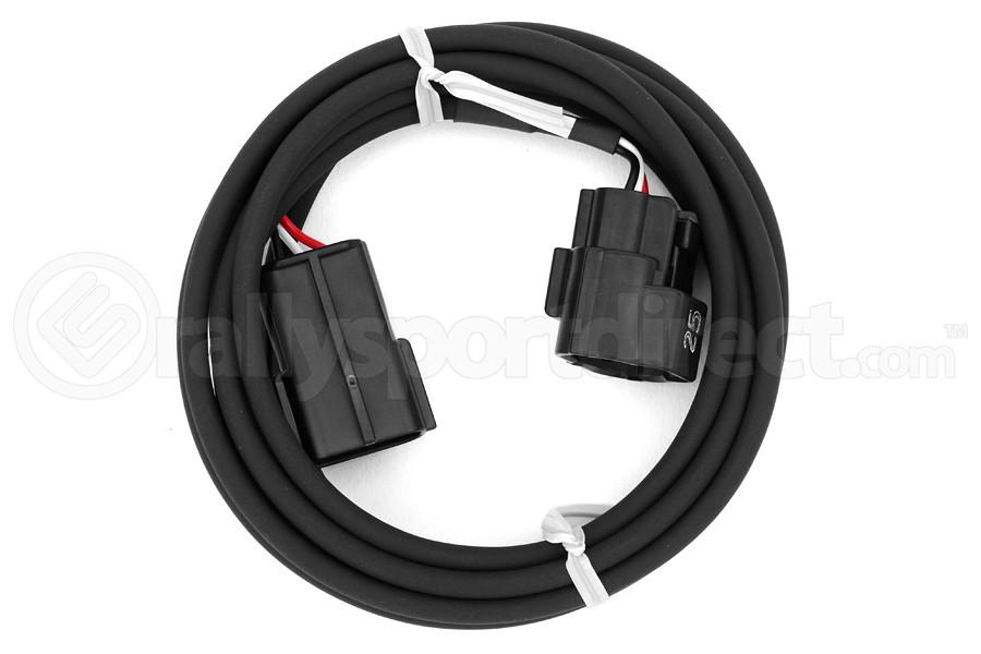Defi Pressure Sensor Extension Wire (Part Number:PDF00707H)