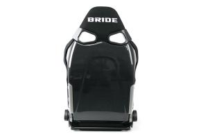 Bride Cuga Reclinable Seat ( Part Number:BRD CR1AHS)