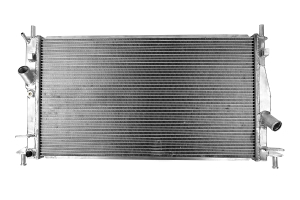 Koyo Aluminum Racing Radiator (Part Number: )