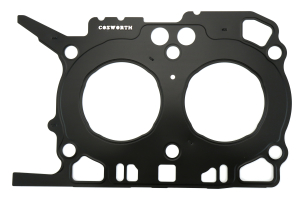 Cosworth Head Gasket Left Head 0.78mm (Part Number: )