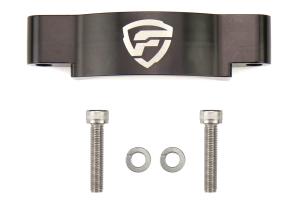 FactionFab Timing Belt Guide - Subaru Models (inc. 2002-2014 WRX / 2004+ STI)