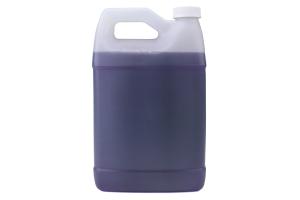 Chemical Guys Black Light Car Wash Soap (1 Gal) - Universal