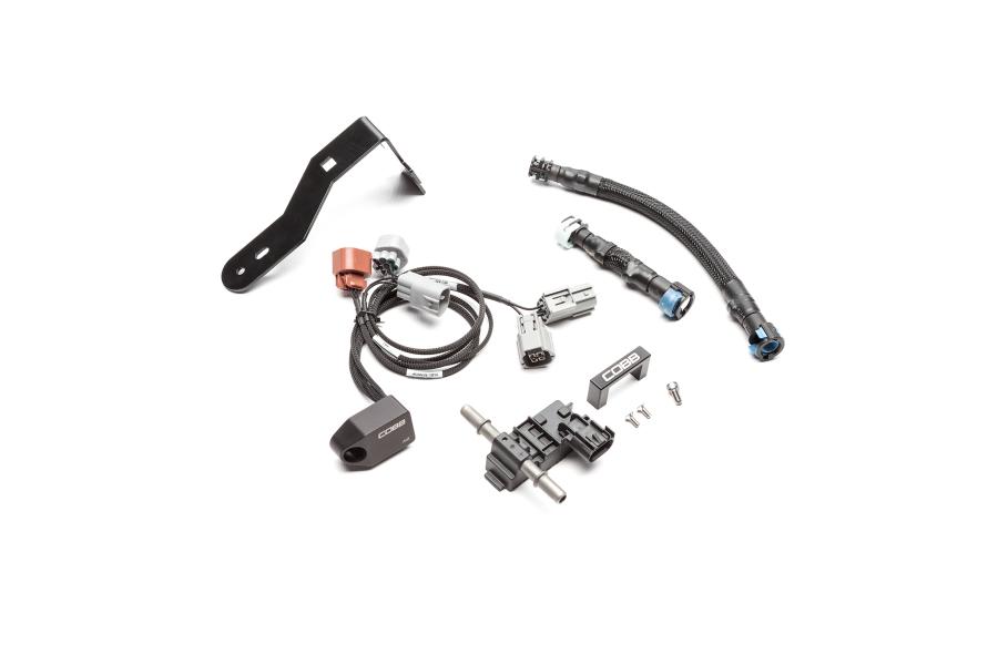 COBB Tuning Flex Fuel Ethanol Sensor Kit - Subaru Legacy GT 2010-2012