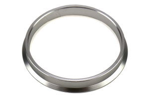 Wheelmate Hub Ring Set 73mm to 67mm - Universal