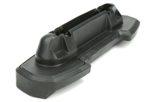 Yakima 127 Baseclips (Part Number: )