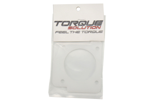 Torque Solution Thermal Drive-by-Wire Throttle Body Gasket - Subaru Models (inc. 2004+ STI / 2006-2014 WRX)