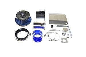Blitz LM Power Induction Intake Kit - Scion FR-S 2013-2016 / Subaru BRZ 2013+ / Toyota 86 2017+