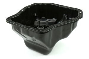Subaru OEM Oil Pan ( Part Number: 11109AA131)