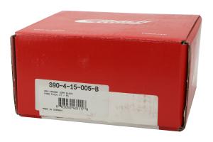 Eibach PRO-SPACER Kit 15mm 5x108 Black Pair (Part Number: )