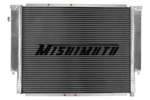 Mishimoto Performance Aluminum Radiator ( Part Number: MMRAD-E36-92)