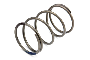 Turbosmart WG38/40/45 Outer Spring Brown/Blue 10psi ( Part Number:TBS TS-0505-2005)