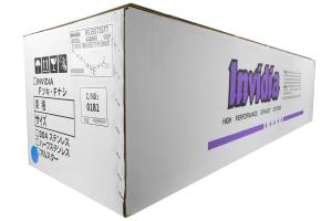 Invidia N1 Cat Back Exhaust Titanium Tips ( Part Number:INV HS15STIGTT)