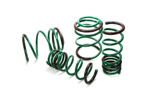 Tein S. Tech Spring Kit ( Part Number:TEI SKS70-AUB00)