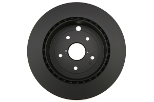 EBC Brakes Ultimax OE Style Rear Brake Rotors (Part Number: )
