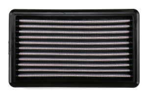 GrimmSpeed Dry-Con Performance Panel Air Filter - Subaru Models (inc. Forester 2004 - 2008)
