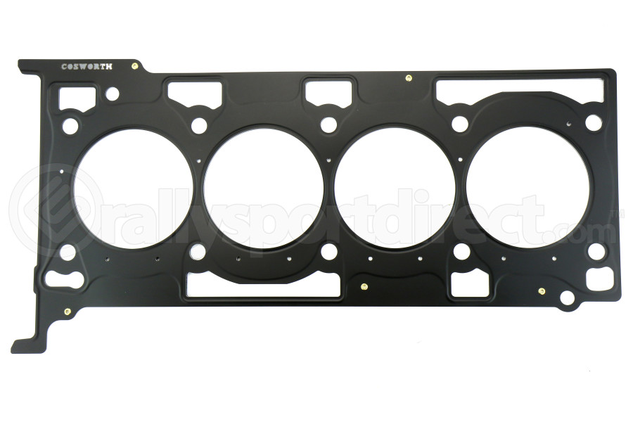 Cosworth High Performance Head Gaskets w/ Folded Stopper Layer 1.1mm (Part Number:20023890)