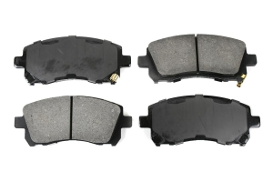 Stoptech Sport Front Brake Pads (Part Number: )