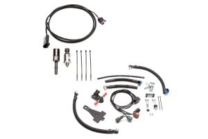 COBB Tuning Flex Fuel Package - Subaru Models (inc. 2005-2009 Legacy GT / Outback XT)
