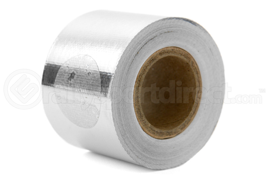 DEI Cool-Tape 1.5in x 15ft (Part Number:010408)