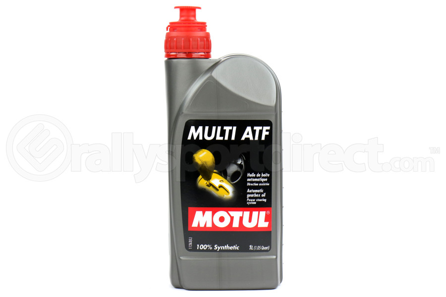 motul multi atf synthetic 1l 103221 free shipping. Black Bedroom Furniture Sets. Home Design Ideas