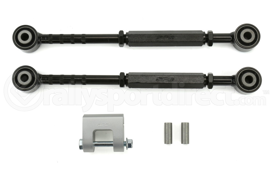 Specialty Products Inc Rear Lateral Links ( Part Number:SPC 67640)