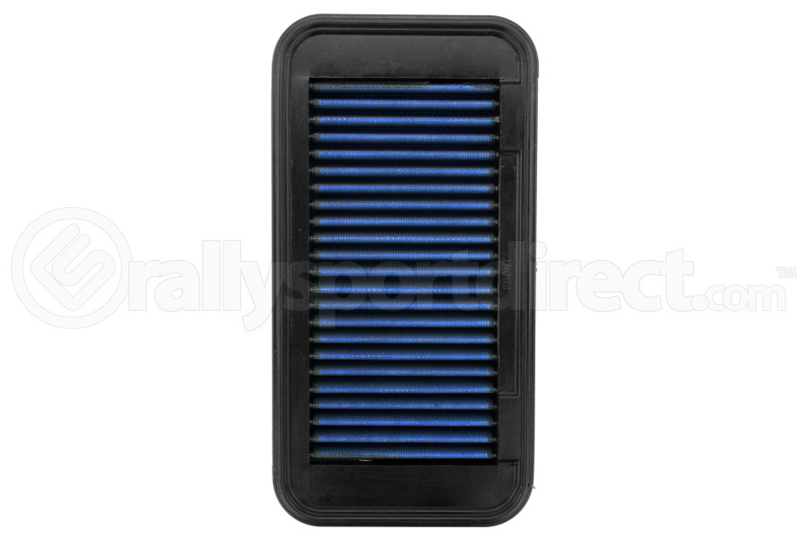 aFe Direct Fit Magnum Pro 5R Performance Air Filter - Subaru/Scion Models (inc. 2013-2016 Scion FR-S / 2013+ Subaru BRZ)