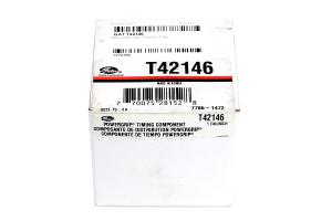 Gates Timing Belt Tensioner Pulley ( Part Number:GAT T42146)