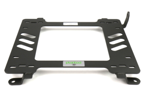 Planted Technology Seat Base Passenger Side - Ford Fiesta 2011+