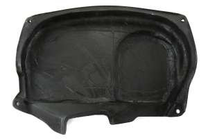 Carbign Craft Cam Gear Cover Carbon Fiber (Part Number: )