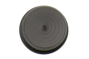 Boomba Racing Sound Symposer Delete Black (Part Number: )
