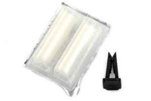 Eikosha Air Spencer Rijoure Mist Shower Air Freshener ( Part Number:ASP 56108)