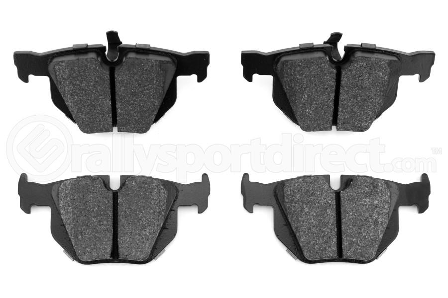 Hawk HPS Rear Brake Pads - BMW Models (inc. 2007-2011 335i / 2007-2008 335xi)