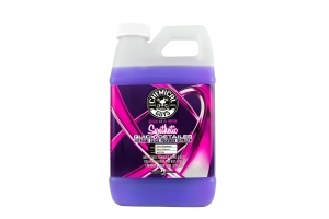 Chemical Guys Synthetic Quick Detailer (Multiple Size Options) - Universal