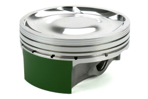 Cosworth 99.75mm 8.2:1 Piston Set (Part Number: )