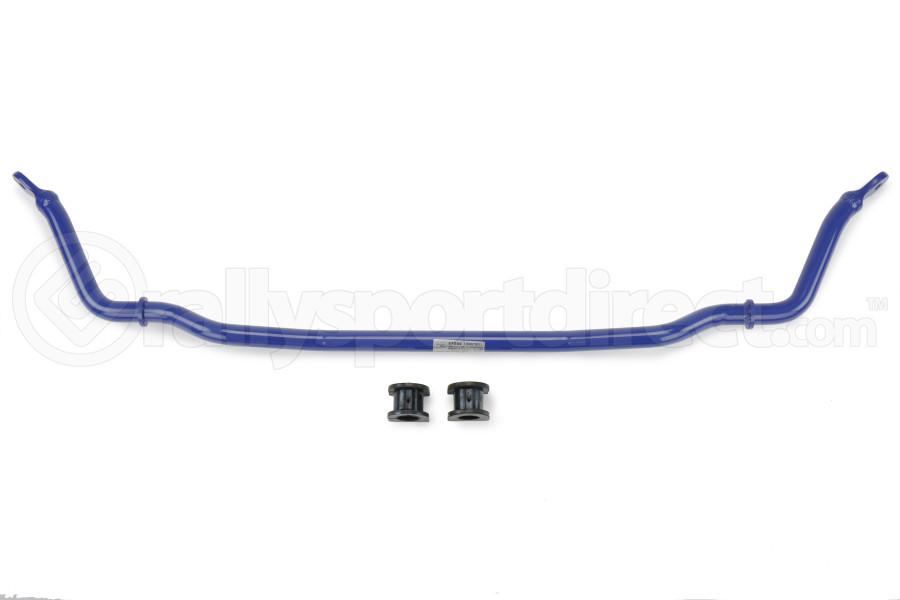 Cusco Rear Sway Bar 25mm ( Part Number:CUS 566 311 B25)