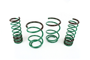 Tein S. Tech Spring Kit ( Part Number:TEI SKS80-AUB00)