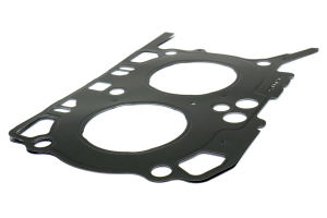 Cosworth Head Gasket Left Head 0.78mm ( Part Number:COS1 20043270)