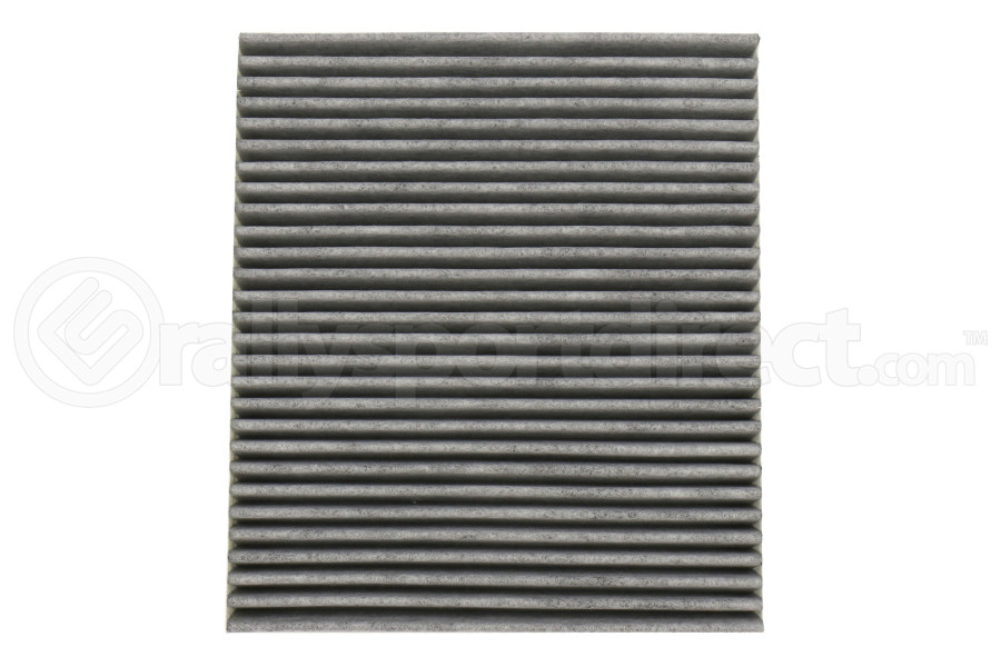 Mahle Cabin Air Filter (Part Number:LAK345)