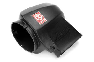 aFe Takeda Momentum Pro Dry S Intake ( Part Number:AFE TM-2013B-D)