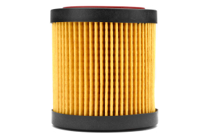 K&N Pro-Series Oil Filter PS-7014 - BMW Models (inc. 2007-2013 335i / 2007-2014 Z4)