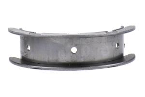 King Engine Bearings Crankshaft Main Bearings Subaru FA/FB - Subaru Models (inc. BRZ 2013 - 2020)
