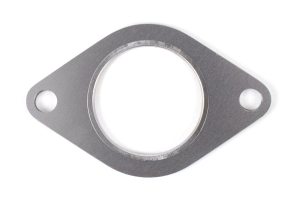 Grimmspeed Manifold to Uppipe Gasket Double Thick  ( Part Number:GRM 027001)