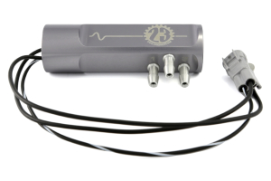 Company23 Anti-Surge Boost Control Solenoid ( Part Number:COP 525)