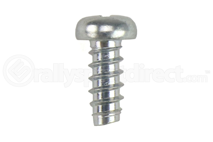Subaru Screws For Mirror Turn Signal (Part Number:91039AJ500)