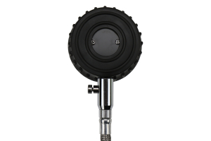 Autometer Hoonigan Tire Pressure Gauge - Universal