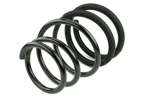Racecomp Engineering Regular Guy Lowering Springs ( Part Number:RCO RG275BILS)